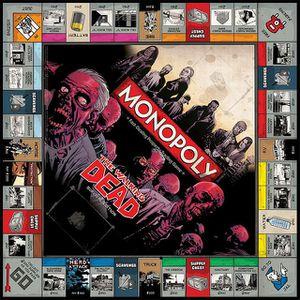Monopoly-WD-plateau.jpg