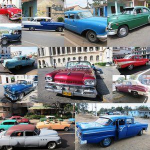 Cuba-voiture-501.jpg