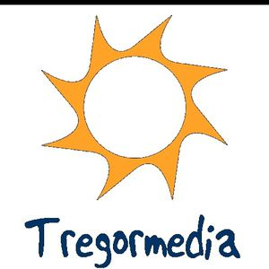 tregormedialogo2