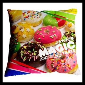 coussin-design-donuts-450.jpg