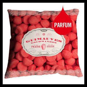 coussin-design-fraise-tagada-parfume-450.jpg