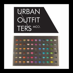 urban-outfitters-lance-sa-ligne-de-make-up-56863