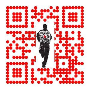 qr-code-logo.jpeg