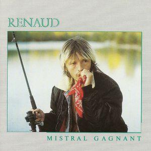 Renaud-Mistral-Gagnant.jpg