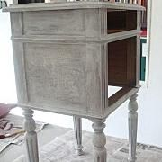table-symiote-3.jpg