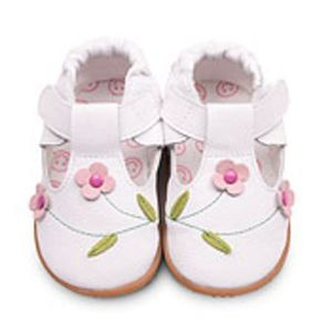chaussures-bacbac-fille2.jpg