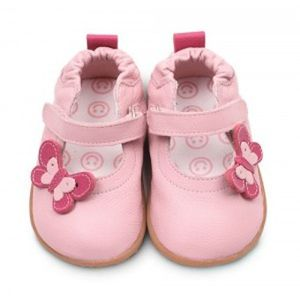 chaussures-smiley-pink.jpg