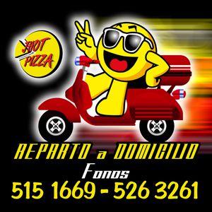 JHOT-PIZZA-LETRERO-REPARTO-A-DOMICILIO-BLOG.jpg
