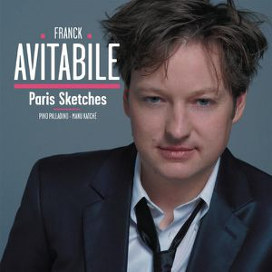 Franck-Avitabile-3.jpg