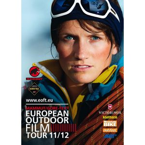 mammut-e.o.f.t.-1112-european-outdoor-film-tour-1112-uni-ma