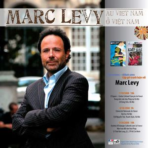 poster marc-levy