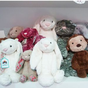 peluches-famille-jellycat.jpg
