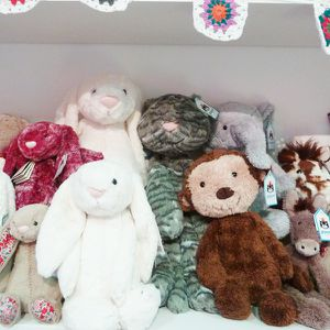peluches-jellycat-lapins-chat.jpg