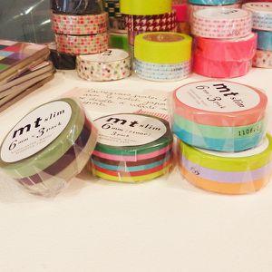 mini-masking-tape.jpg