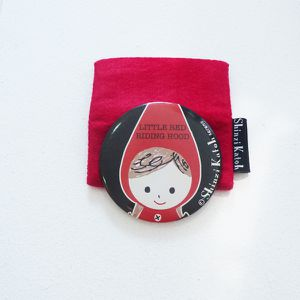 miroir-poche-little-red-hood-shinzi-katoh.jpg