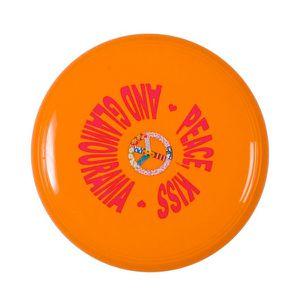 frisbee-orange.jpg
