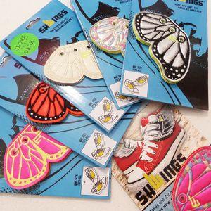 shwings-papillons.jpg