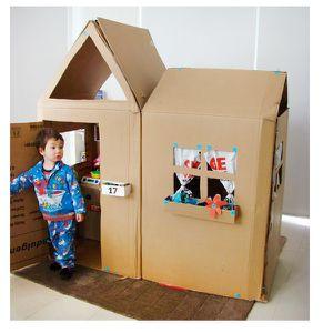 maison-en-carton-makedo.jpg