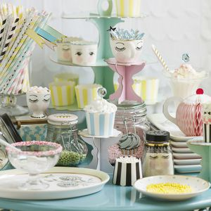 paper-baking-cups.jpg
