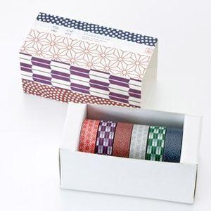 pack-masking-tape.jpg