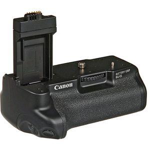 canon-bge5