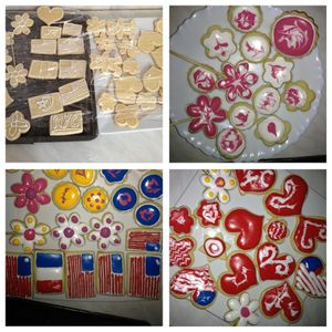 biscuits-decore 1700-copie-1