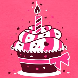 petit-gateau-d-anniversaire-t-shirts_design.png