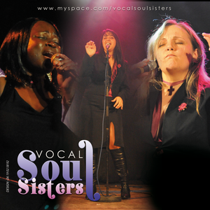 vocal-soul-sisters.png
