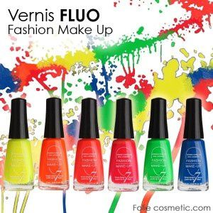 vernis-a-ongle-fluo-fashion-make-up
