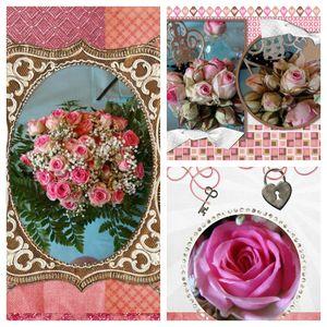 fleurs-roses-anniblog-nath.jpg