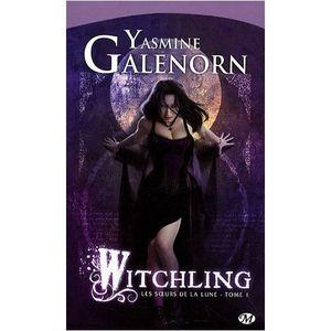 yasmine-galenorn-soeurs-lune-witchling.jpg