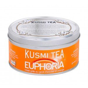 the-kusmi-euphoria.jpg