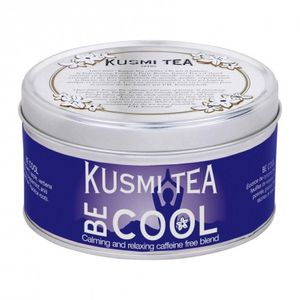 kusmi-tea-infusion-be-cool.jpg