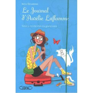 journal-aurelie-laflamme-3-ete-grand-mere.jpg
