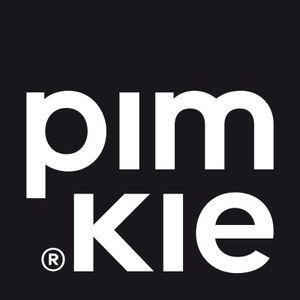 Logo-Pimkie.jpg