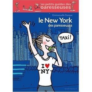 new-york-paresseuses.jpg