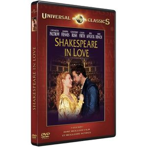 dvd-shakespeare-in-love.jpg
