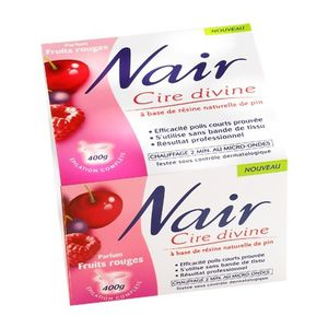 cire-divine-nair-fruits-rouges.jpg