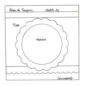 sketch3-copie-1.jpg