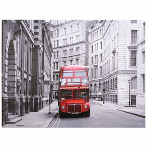 toile-bus-london