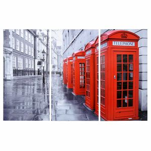 triptyque-phone-box