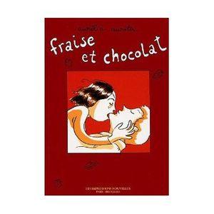 fraise-et-chocolat1