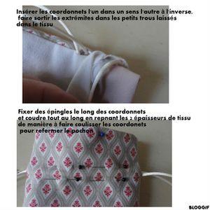 bloggif_4f0471578734a.jpg