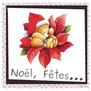 Boutons-Noel-fetes.jpg
