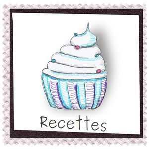 Boutons-recettes.jpg