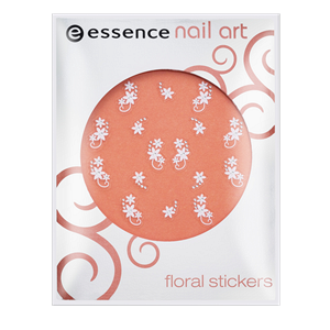 ess_nailartFLORALstickers_16.png