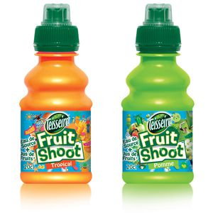 628_teisseire-fruit-shoot_3big.jpg