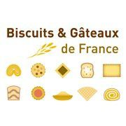 Biscuits-et-gateaux-de-France-copie-1.jpg