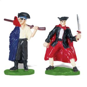 Figurines-pirates.jpg