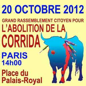 manif-corrida-Paris-10-12-copie-1.jpg